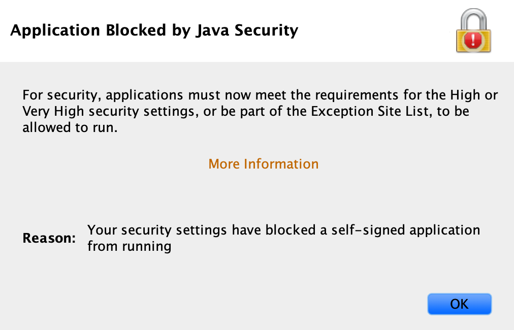 ../_images/supermicro-application-blocked-by-java-security.png